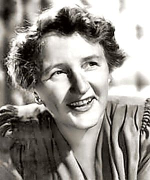 marjorie main movies