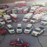 FTVFD Vehicles
